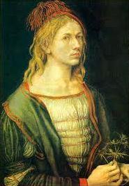 Les maîtres et les portraits d'hommes, du XV au XVIIème siècle
