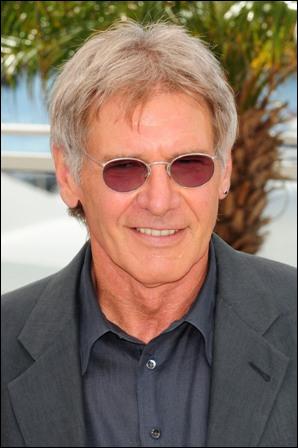 Il a participé aux tournages de deux grandes sagas : Star Wars et Indiana Jones.
