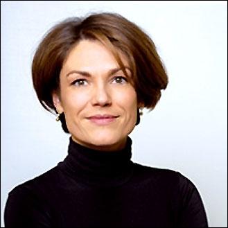 Femme politique qui pratique du karaté. Qui est donc cette femme ?