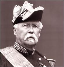 Qui était surnommé 'Le républicain royaliste' ?