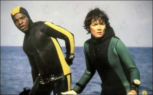 Réalisé en 1989 avec Pierre Arditi, il s'agit du film... .