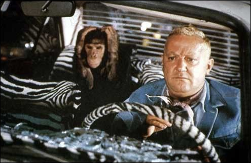 Réalisé en 1984 avec Luis Rego, il s'agit du film... .