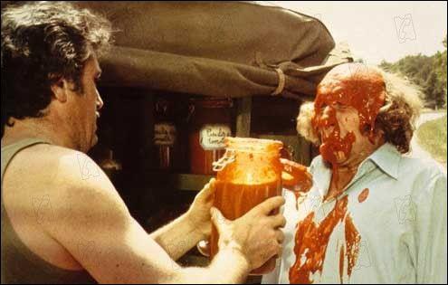 Réalisé en 1978 avec Victor Lanoux , il s'agit du film... .