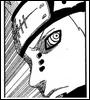 Qui est ce membre de l'Akatsuki, capable de maîtriser la pluie ?