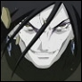 Qui est cet ancien membre de l'Akatsuki ? (qui quitte subitement l'Akatsuki)