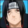 Qui est ce membre Uchiwa de l'Akatsuki ?