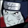 Qui est ce membre de l'Akatsuki, qui accompagne tout le temps Itachi ?