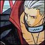 Qui est ce membre de l'Akatsuki, équipier de Kakuzu ?