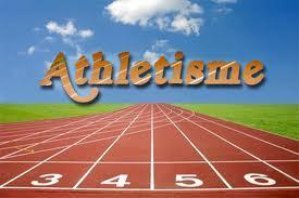 Les records du monde d'athlétisme