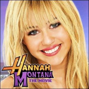 Hannah Montana est une :