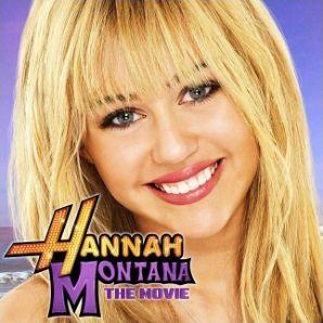Hannah Montana et Hannah Montana Forever