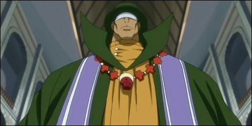 Quel est l'élément que Alya, membre des Phantom, utilise lors de la bataille contre Fairy Tail ?
