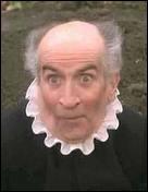 Molière s'est inspiré d'un autre auteur pour réaliser le monologue d'Harpagon ( Hélas ! mon pauvre argent, mon pauvre argent, mon cher ami ! ... . . ) :