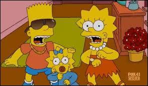 Homer a ...