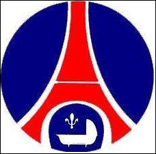Quel est le nom de ce club de football français ?