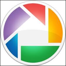 télécharger photo logo logiciel