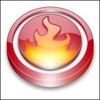 De quel logiciel est ce logo ?