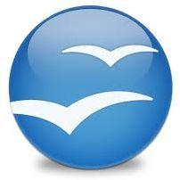 Logos de logiciels et marques informatiques