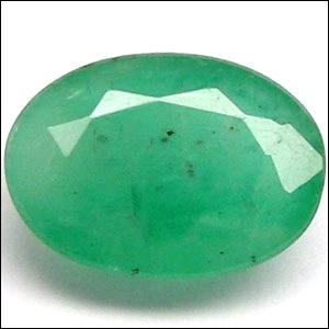 De quelle pierre précieuse s'agit-il ?