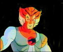 Comment s'appelle ce dessin animé diffusé pendant les années 80 ?
