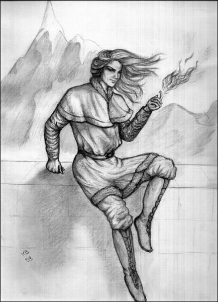 Quel est le dieu le plus détesté dans tout Asgard ?