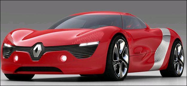 quizz les voitures renault aujourd 39 hui quiz modeles auto renault. Black Bedroom Furniture Sets. Home Design Ideas