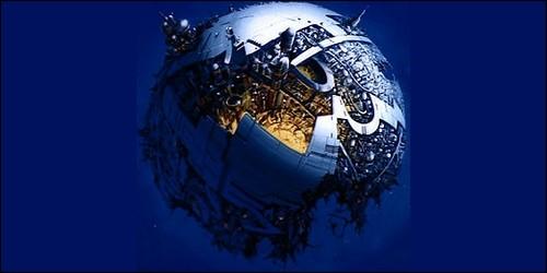 """Dans """"Transformers"""", sur quelle planète vivaient-ils ?"""