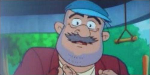 "Qui possède un bateau dans ""Mon Ami Marsupilami"" ?"
