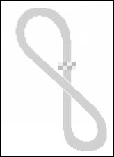 Quel circuit cette carte représente-t-elle ?