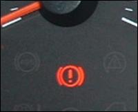 quizz r vision du code de la route quiz code de la route auto panneaux