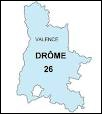 Ce département se situe en région Rhône-Alpes.