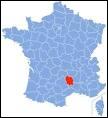 Le département de la Lozère porte le numéro 48 et a pour préfecture la ville de Mende.