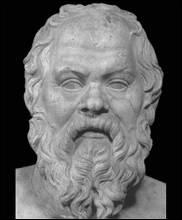 Quel philosophe n'a jamais rien écrit ?