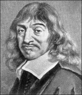 Quel philosophe ne vivait pas au siècle des Lumières ?