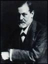 Qui a inventé la psychanalyse ?