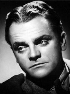 Il a reçu l'Oscar du meilleur acteur en 1942 pour son rôle dans 'La Glorieuse Parade', il s'appelle ...