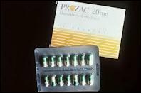 Quelle est la principale indication du Prozac ?