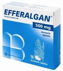 Les médicaments les plus prescrits (2)