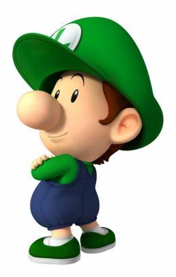 Mario et les autres 2/4