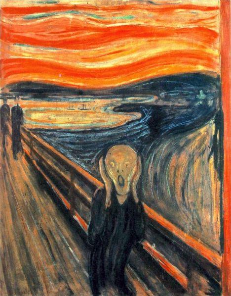Reconnaîtrez-vous qui a peint ces tableaux ?