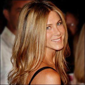 Comment Jennifer Aniston s'appelle-t-elle dans 'Friends' ?