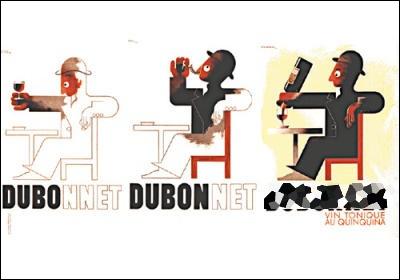 Dubo, Dubon, ... .