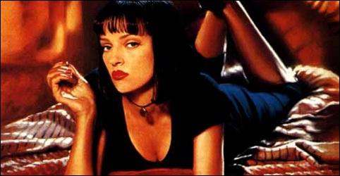 En quelle année est sorti 'Pulp Fiction' ?