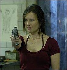 Dans quel(s) film(s) apparaît Amanda Young ?