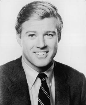 Qui est ce jeune premier, acteur et réalisateur américain oscarisé ?