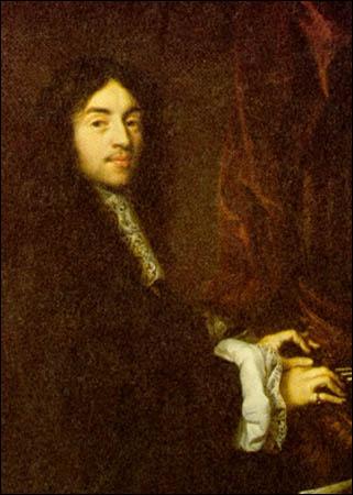 Compositeur français, organiste et claveciniste (1668-1733), héritier d'une longue tradition familiale, il est connu pour ses messes pour orgue, sonates et concerts royaux.
