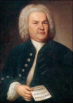 Membre le plus éminent de la plus prolifique famille de musiciens de l'histoire, le 'Cantor de Leipzig' (1685-1750) fut relativement peu connu à son époque alors qu'il est 'Le plus grand'.