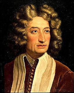 Violoniste et compositeur italien (1653-1713), il est considéré comme l'un des compositeurs majeurs de la période baroque. Son oeuvre fut entièrement dédiée au violon : sonates et concerti grossi.