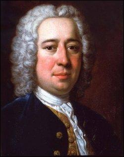 Compositeur, pédagogue et maître de chant napolitain (1686-1768), il eut notamment pour élèves Joseph Haydn et le castrat Farinelli.