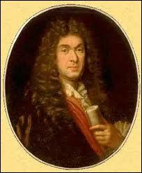 Compositeur français d'origine italienne (1632-1687), Surintendant de la Musique de Louis XIV, son influence fut prépondérante sur toute la musique européenne. Il fut le maître du ballet de cour.